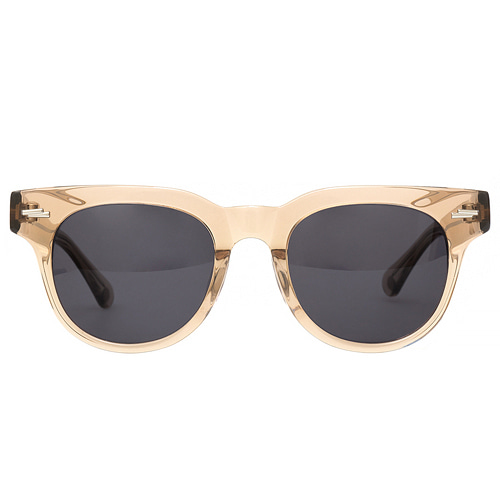 AILEN - 04 Sunglasses (Smoke Black Lens)